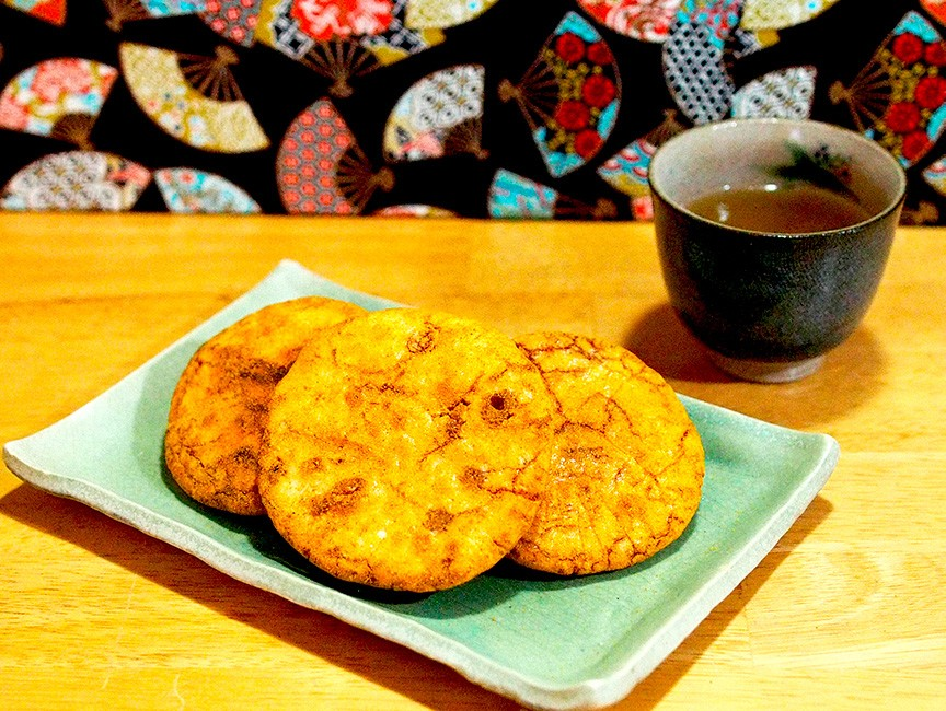 curry_P9090226